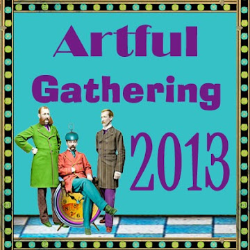 I'm Teaching on Online Video Workshop with Artful Gathering
