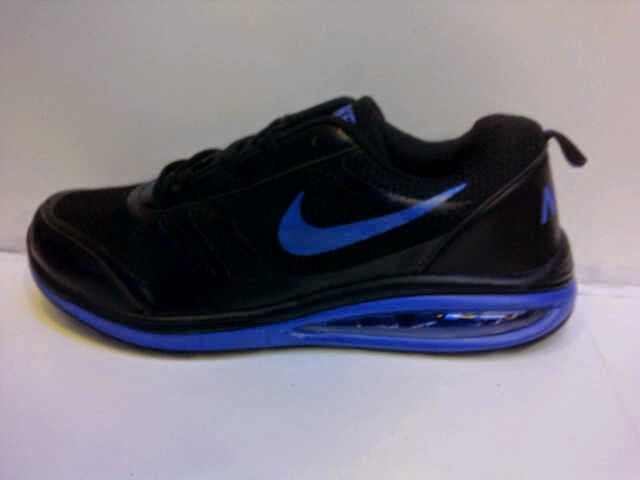 Pusatv Sepatu Running Terbaru