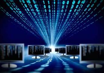 Pengertian Sistem komputer dan komponen sistem komputer