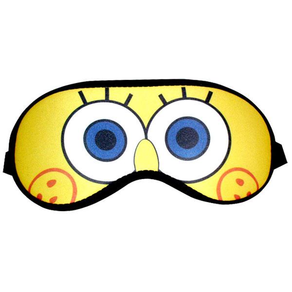 Os círculos abaixo do que os olhos de vitaminas não são bastante