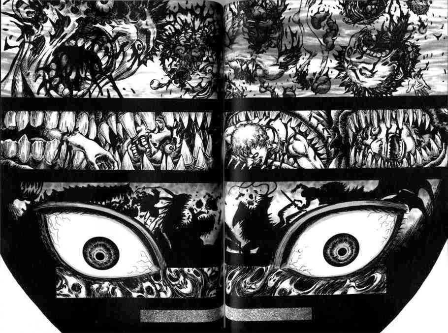 Komik berserk 098 - dewa neraka 99 Indonesia berserk 098 - dewa neraka Terbaru 15|Baca Manga Komik Indonesia
