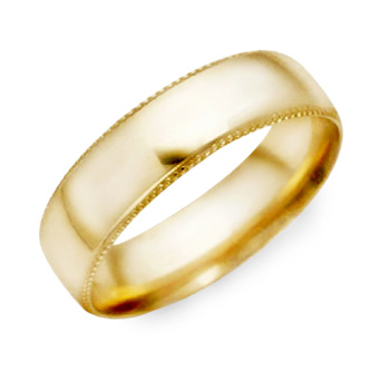 Cheap 14k Gold Jewelry Wedding Bands Gold Rings For Women Mens 2015