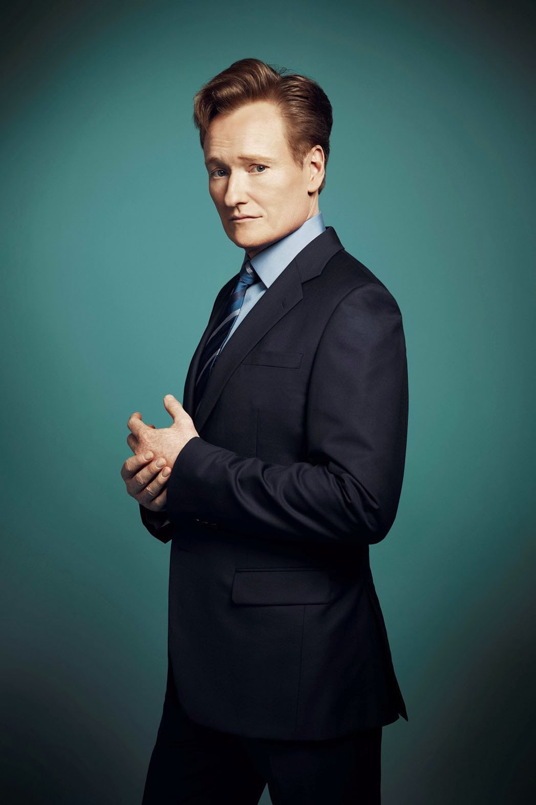 http://1.bp.blogspot.com/-SPAx9uTm5fI/UxbCrRkacoI/AAAAAAABgXQ/ltNpIo8t7gU/s1600/Conan+O%27Brien+To+Host+MTV+Movie+Awards.jpg