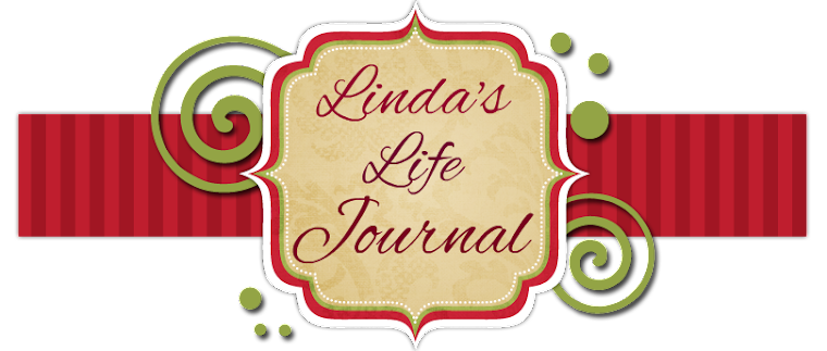 Linda's Life Journal