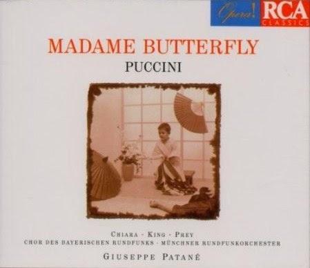 http://elpatiodebutacas.blogspot.com.es/2014/02/madama-butterfly-patane-1973.html