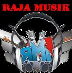 Raja Musik Mp3