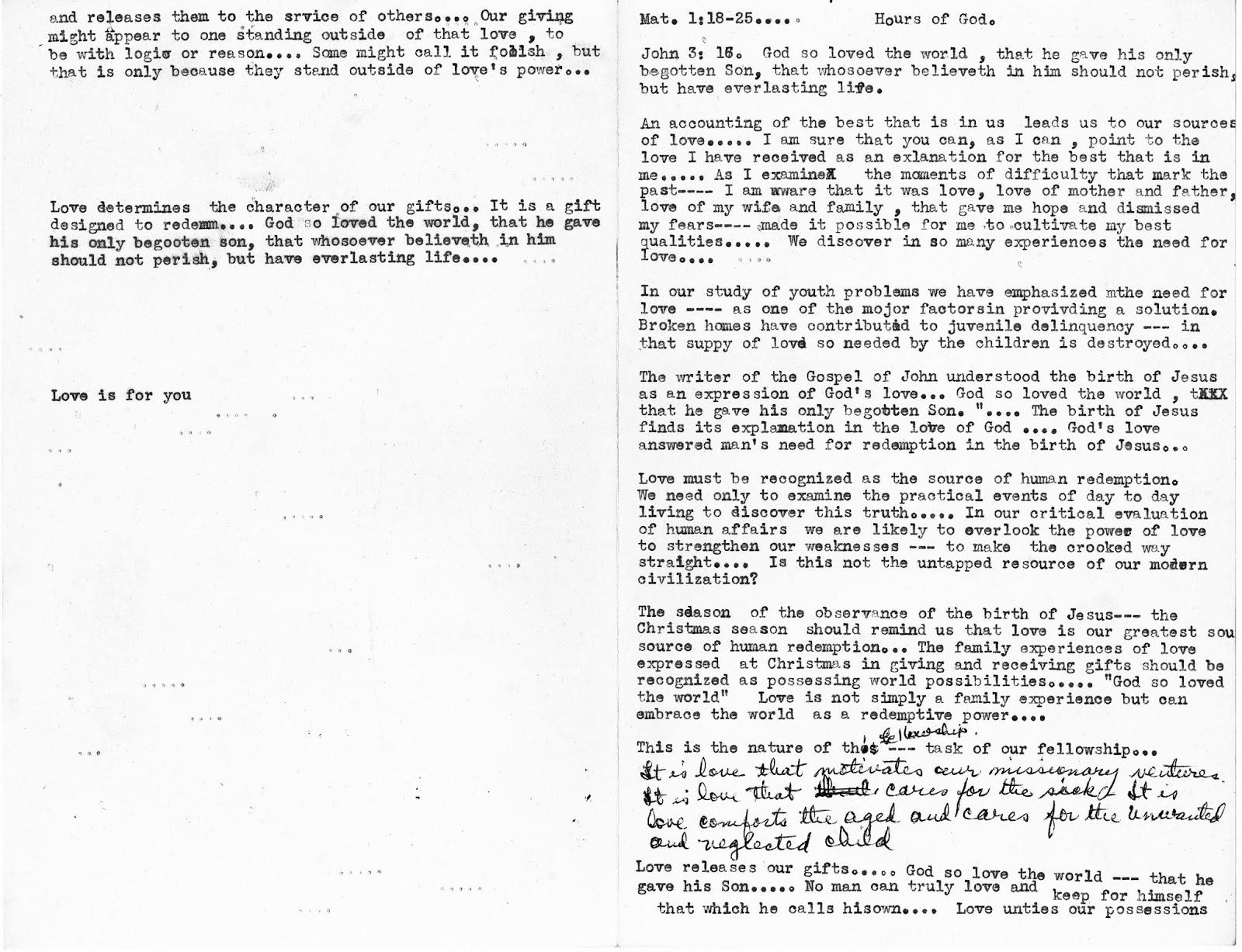 ArchivesBlogs   ArchivesBlogs   Page 97