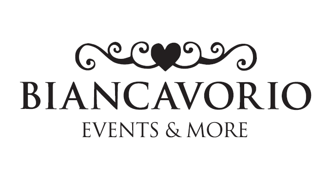 Biancavorio Wedding Planner