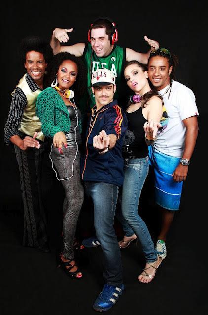Funk+Brasil+com+Dérik+2 A ESTRÉIA BOA DA SEMANA BY JOW!!Funk Brasil 40 anos de Baile!!!