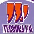 ouvir a Rádio Ternura FM 93,9 Tatuí SP