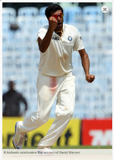 R-Ashwin-celebrates-the-wicket-David-Warner-IND-vs-AUS-1st-Test
