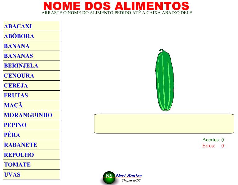 http://websmed.portoalegre.rs.gov.br/escolas/obino/cruzadas1/atividades_plantas/1191_nome_alimentos.swf
