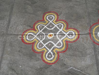 Diwali Rangoli New Designs, Gift Items, Bouquet