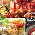 12 livros de culinária para baixar de graça