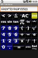 Adv Calculator.apk - 196 KB