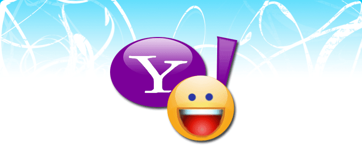 Yahoo New Account Creator