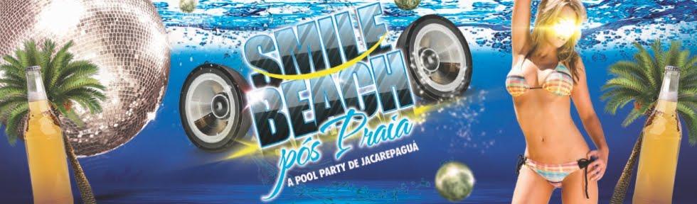 Casal Smile RJ