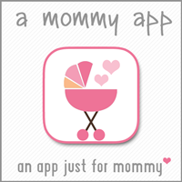 A Mommy App