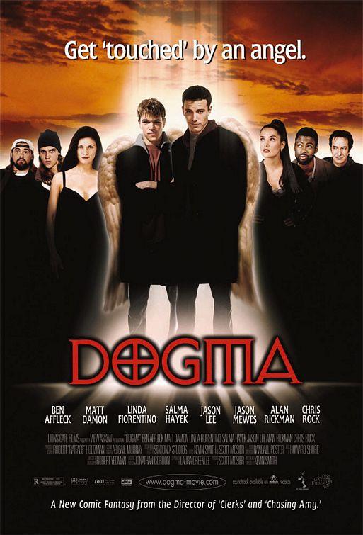 Giáo Lý - Dogma - 1999