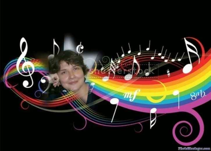 Música, idioma universal
