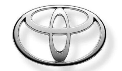 Toyota Cars Pictures Toyota Sign