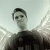 The Messengers | Trailer do season finale da série