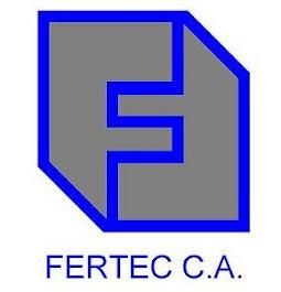 Fertec C.A. Desde 1962