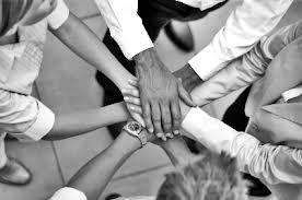 Empresas familiares ¿Cómo sobrevivir y tener éxito?