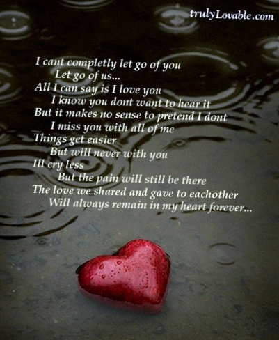 Quotes About Love Poetry : ... Quotes and Love Poems, Love Pictures with Quotes: Love Quotes & Love