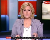 - برنامج الحياة الآن مع دينا فاروق  - -  الجمعه 31-10-2014