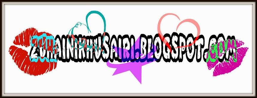 zuhainikhusairi.blogspot.com