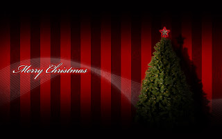 HD Christmas Wallapapers