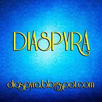 El Mundo de Diaspyra