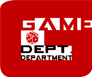 http://gamedepartment.jimdo.com/