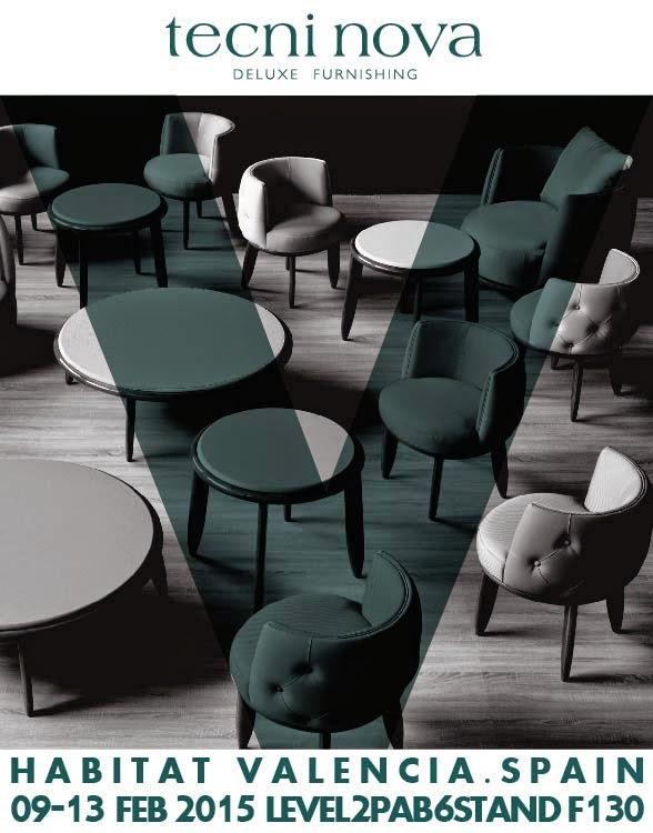 tecninova-deluxe-furnishing-luxury-furniture-muebles-lujo-diseño-deco-interior-design-estilo- diseño-vanguardia-trend-innovation-feria-habitat-valencia-2015-upholstery-tapizado-luxury-furnishing-trend-high-end-decor-interior-design