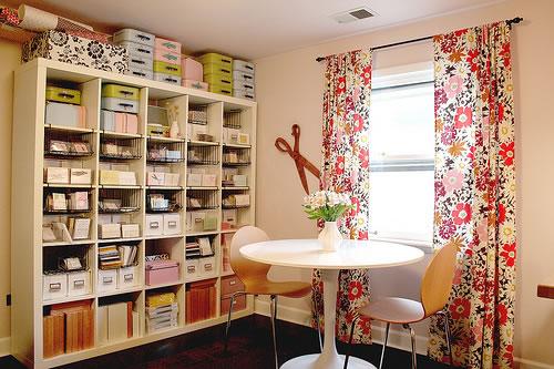 Manualidades blog de manualidades manualidades para for Articulos decoracion casa