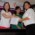 CEDIF Río Bravo  listo para la Clausura de los cursos de capacitación y entrega de constancias.