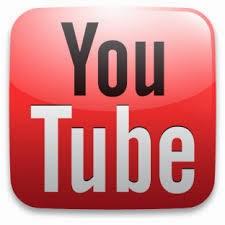 youtube.jpeg