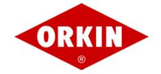 orkin logo