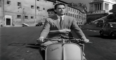film-roman-holiday-film-audrey-hepburn