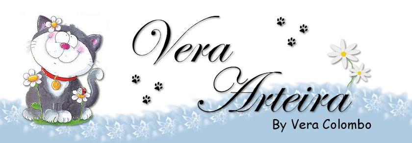 Vera Arteira