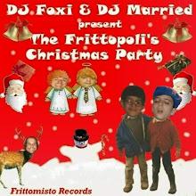 F&H CHRISTMAS GIFT