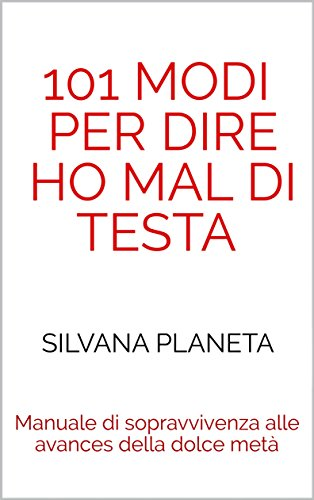 101 modi adesso è un ebook! Su Amazon, a soli € 2,99