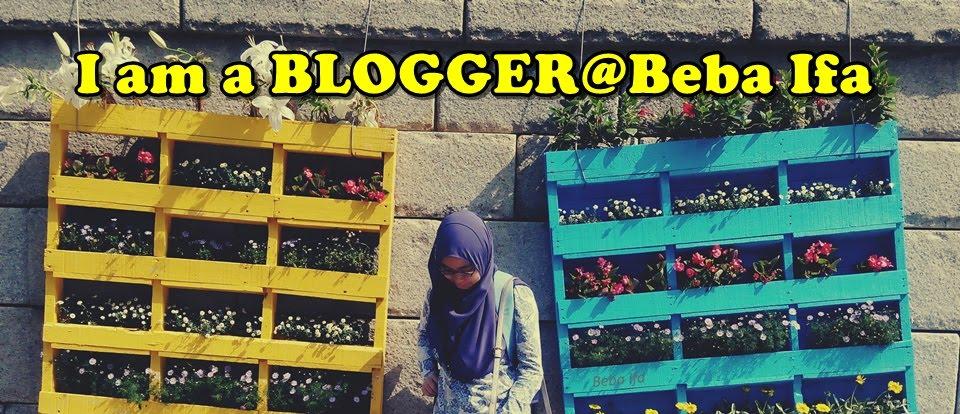Blog Beba Ifa
