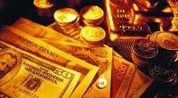 En la guerra de divisas hay oportunidad