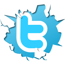 Síguenos en twitter : Farándulaprensaperú