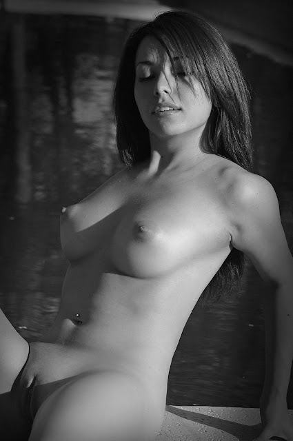 escort tjejer borås kvinnor med stora bröst