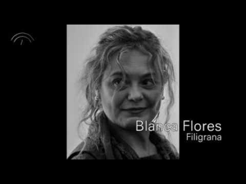 Filigrana. Centro Andaluz de las Letras