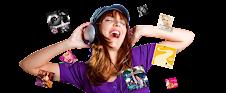 JAGUAR  FM