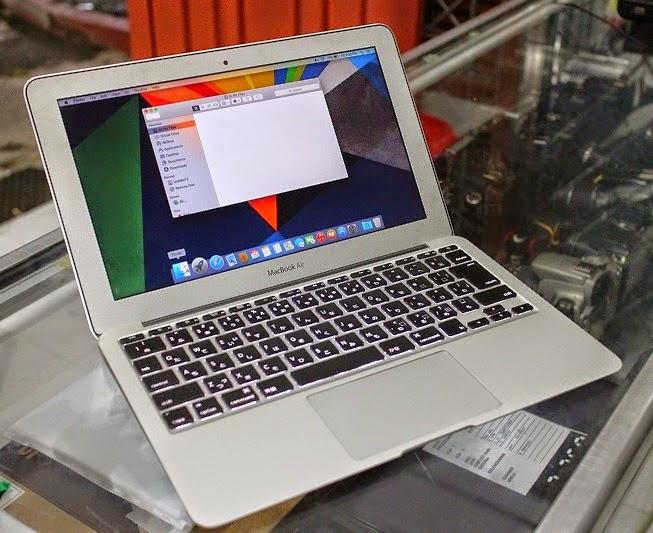 jual beli macbook second di malang